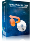 PowerPoint to DVD Business