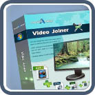 Video Joiner