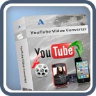 YouTube Video Converter Mac
