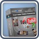 YouTube Video Converter