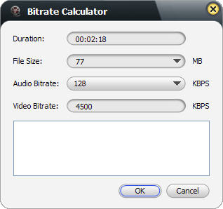 convert videos to iPad