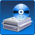 create blu ray disc