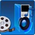 Convert Videos to DivX