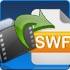 Convert Videos to SWF