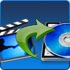 video to DVD converter Mac