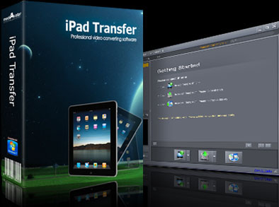 ipad transfer transfer media files between ipad pc itunes ipod